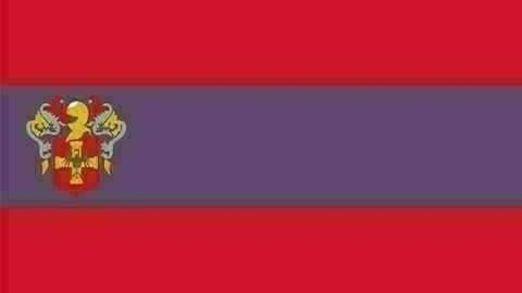 FLAG%20%20GOV%20IUKAC